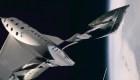 #LaCifraDelDía: US$ 250.000 para ir al espacio