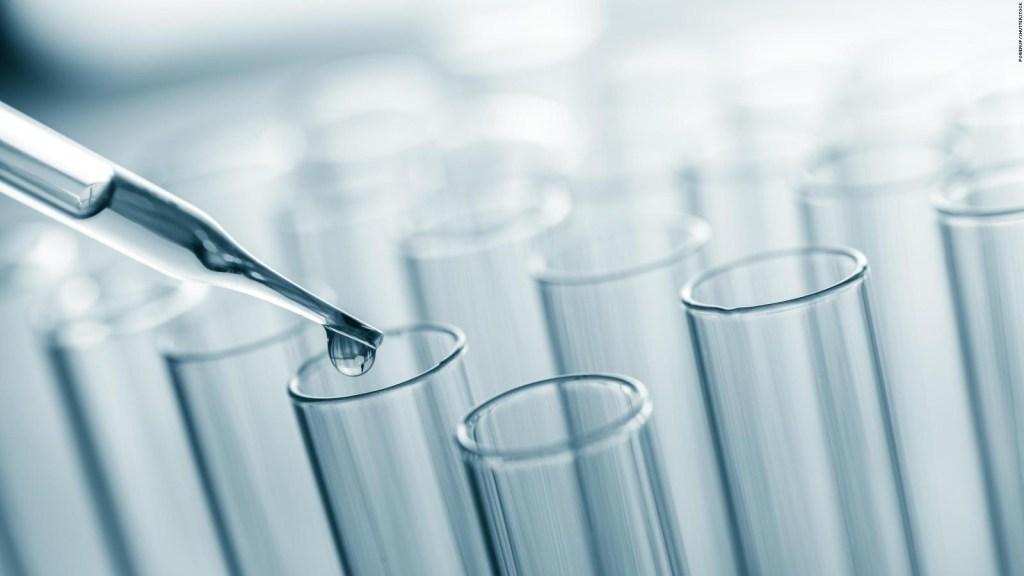¿Qué es la modificación genética?