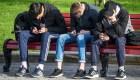 #ElDatoDeHoy: ¿Por qué los jóvenes de la Generación Z sufren de estrés?