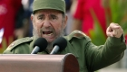 "Jon Lee Anderson: ""Yo alimente cubanos"""
