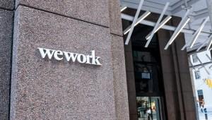 #CifraDelDía: WeWork permitirá consumir hasta cuatro cervezas en sus oficinas