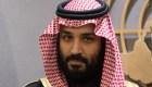 ¿Asesinato real?. Según la CIA, el heredero al trono del reino saudí ordenó el asesinato del periodista Jamal Khashoggi