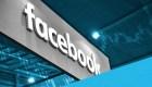 Facebook elimina perfiles sospechosos antes de las elecciones