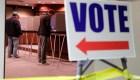 Disputadas elecciones en Florida