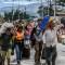 El dramático aumento de la migración de venezolanos en Colombia