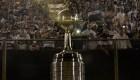 Copa Libertadores: Conoce los equipos con más copas