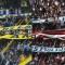 Copa Libertadores: ¿Habrá visitantes en los partidos?