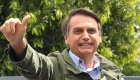 ¿Cómo manejará Bolsonaro la política de Brasil?
