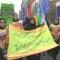 Indignación en Irán por sanciones reimpuestas por EE.UU.