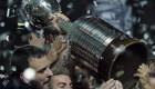 RankingCNN: los últimos ganadores de la Copa Libertadores