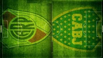 Copa Libertadores: ¿cuál serían las formaciones de River Plate y Boca Juniors?
