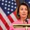Demócratas controlarán la Cámara de Representantes