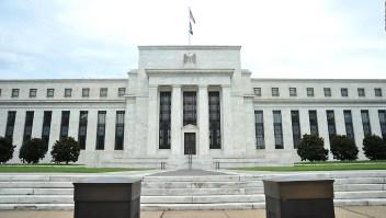 Estados Unidos: ¿dejarán de subir las tasas de interés en 2019?