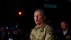 Veterano de la policía muere en tiroteo de bar en Thousand Oaks