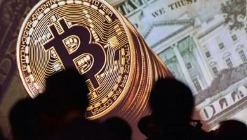 ¿Habrá dinero físico en el futuro?