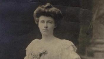 ¿Quién es Louise de Bettignies y qué papel jugó en la Primera Guerra Mundial?