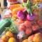 Premian proyecto de agricultura urbana en Ecuador