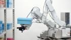 Los empleos que las máquinas reemplazarán
