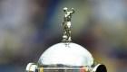 Copa Libertadores: tres claves sobre la final entre Boca Juniors y River Plate