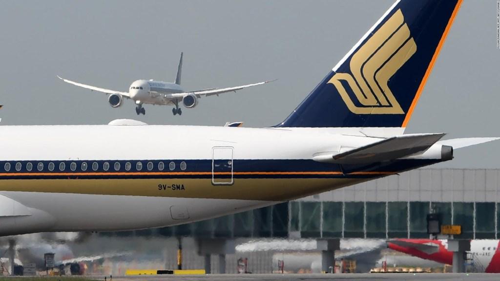 Las 10 mejores aerolíneas del mundo para 2019, según AirlineRatings.com