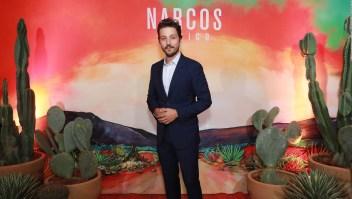 """La famosa serie """"Narcos"""" regresa a la pantalla de Netflix"""