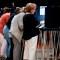 ¿Alcanzará Florida a entregar recuento de votos a tiempo?