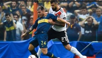 Los grandes clásicos del fútbol en Latinoamérica