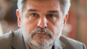 Daniel Filmus: ¿qué unirá al peronismo en Argentina?