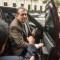 ¿Otorgará Uruguay el asilo diplomático a Alan García?