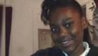 Joven que escribió ensayo sobre la violencia con armas muere por una bala perdida