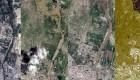 El satélite peruano que lucha contra la minería informal, la deforestación y la corrupción