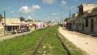 Indígenas votarán en consulta sobre el Tren Maya