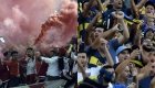 Boca Juniors vs. River Plate: las insólitas promesas de los hinchas para que gane su equipo