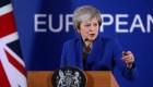 Reino Unido y Unión Europea logran acuerdo por el brexit
