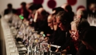 En números: ¿por qué importa el G20?
