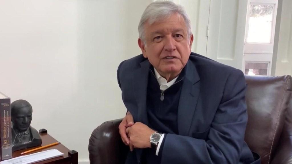 """""""Constitución Moral"""" de AMLO, ¿de qué se trata?"""