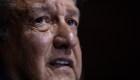 ¿Se complica el panorama para López Obrador con las caravanas migrantes?