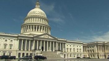 #CierreDirecto: Récord de mujeres en el Congreso de Estados Unidos