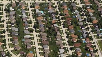 2018 no fue buen año para el sector inmobiliario, según analistas