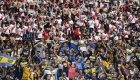 ¿En dónde se jugará la final de la Copa Libertadores?