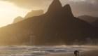 Brasil podría cambiar su política ambiental
