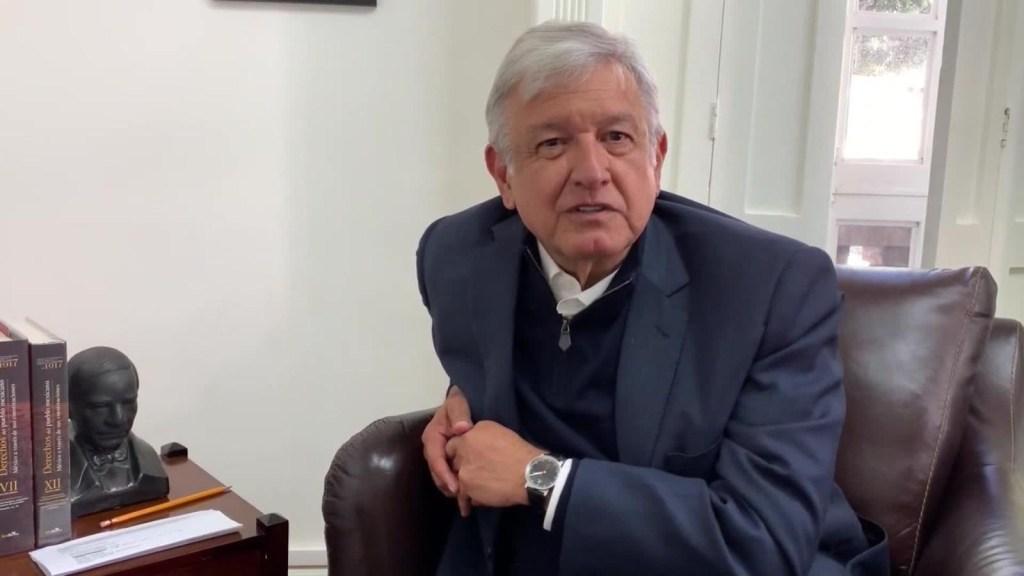 ¿Cómo deja Peña Nieto a México en materia de seguridad?