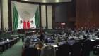 Proyecto de ley para eliminar fuero en México, ¿reforma a medias?
