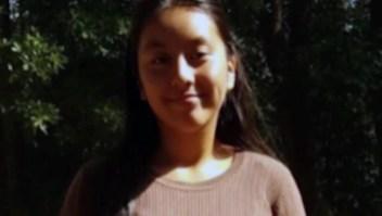 Encuentran el cuerpo de Hania Aguilar