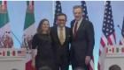 ¿Es el USMCA un buen acuerdo comercial para los 3 países?