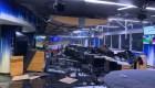 Sismo de magnitud 7,0 sacude Alaska