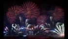10 lugares espectaculares para recibir el Año Nuevo