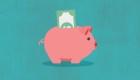 ¿Cuáles son los hábitos financieros de los hispanos en EE.UU.?