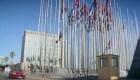 Expertos presentan evidencia del ataque acústico que sufrieron diplomáticos estadounidenses en Cuba