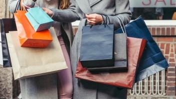 Aumentan las ventas, ¿hay algo que los consumidores omiten?